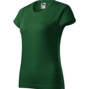 Basic pólók női 134 (160g)