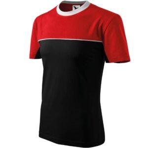Colormix T-shirt Unisex 109 (200g)