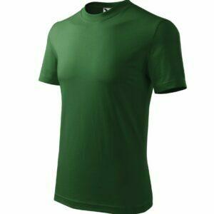 Heavy pólók unisex 110 (200g)