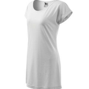 Love póló/ruha női 123 (170g)