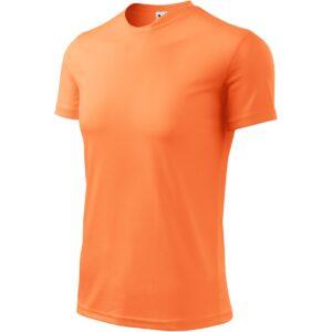 Fantasy T-shirt Gents 124 (150g)