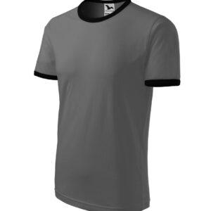Infinity T-shirt Unisex 131 (180g)