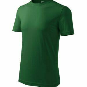 Classic New pólók férfi 132 (145g)