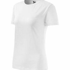 Classic New pólók női 133 (145g)