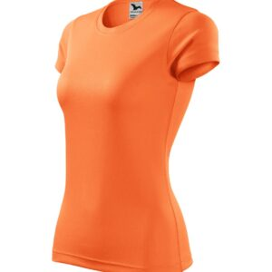 Fantasy T-shirt Ladies 140 (150g)