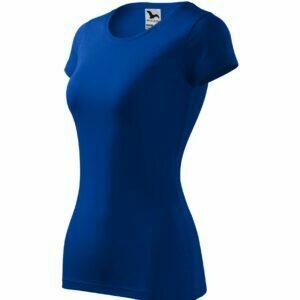 Glance pólók női 141 (180g)
