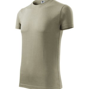 Viper pólók férfi 143 (180g)