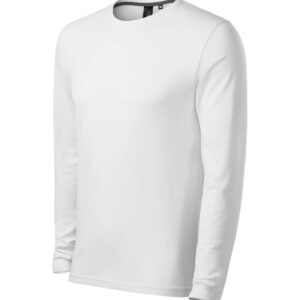 Brave pólók férfi 155 (160g)