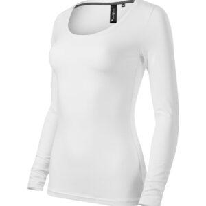 Brave pólók női 156 (160g)