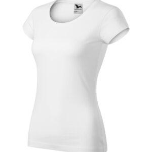 Viper pólók női 161 (180g)