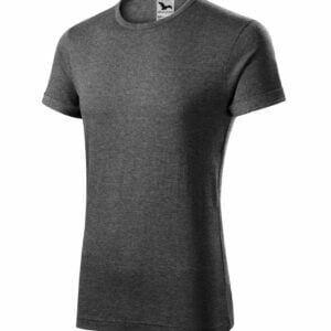 Fusion férfi póló 163 (160g)