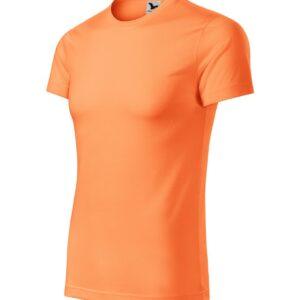 Star T-shirt Unisex 165 (160g)