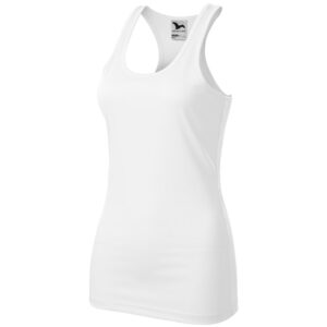 Racer Top Ladies 167 (130g)