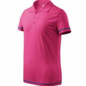 Junior Polo Shirt Kids 205 (180g)