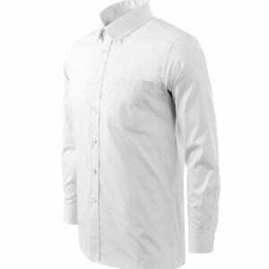 Style LS ing férfi 209 (125g)