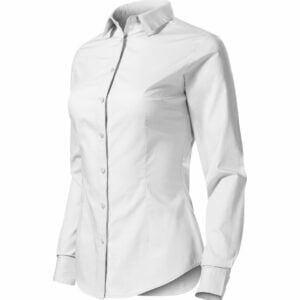 Style LS ing női 229 (125g)