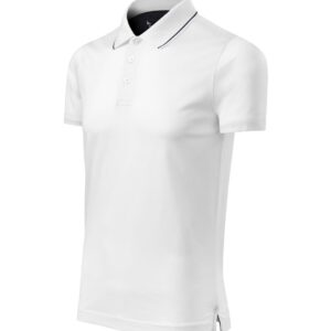 Grand Polo Shirt Gents 259 (160g)