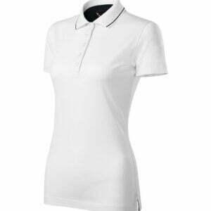 Grand Polo Shirt Ladies 269 (160g)
