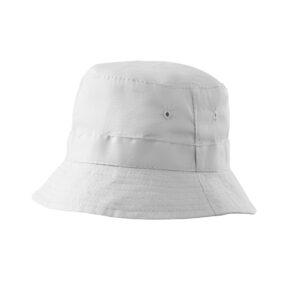 Classic Kids Hat Kids 322 (260g)