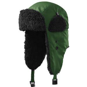 Furry Cap Unisex 326 (g)