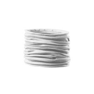 Twister Scarf Unisex/Kids 328 (135g)