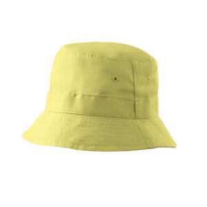 Classic Kids Hats for Kids 322 (260g)