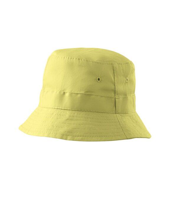 Adlerpóló halványzöld Gyerek Cipő - MALFINI Classic Gyerek kalapok gyerek