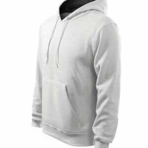 Hooded Sweater Sweatshirt Gents 405 (320g)