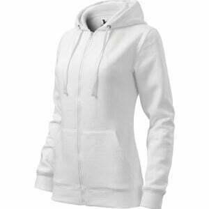 Trendy Zipper felső női 411 (300g)