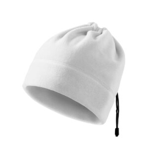 Practic Fleece Hat Unisex 519 (240g)