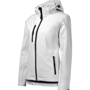 Performance softshell kabát női 521 (300g)