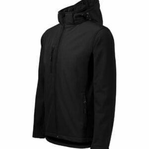 Performance softshell kabát férfi 522 (300g)