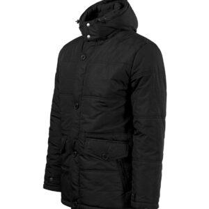 Nordic jacket férfi 523