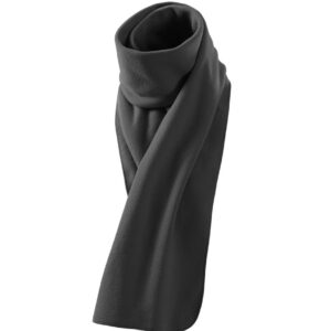 Scarf New Fleece Scarf Unisex 526 (230g)
