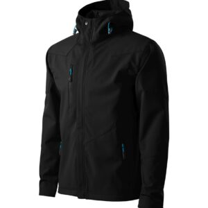 Nano Softshell Jacket Gents 531 (280g)