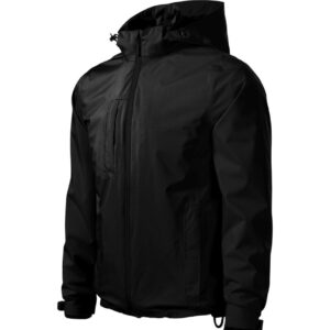 Pacific 3 IN 1 jacket férfi 533 (130/220g)