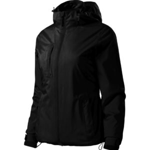 Pacific 3 IN 1 jacket női 534 (130/220g)