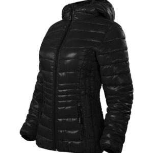 Everest jacket női 551
