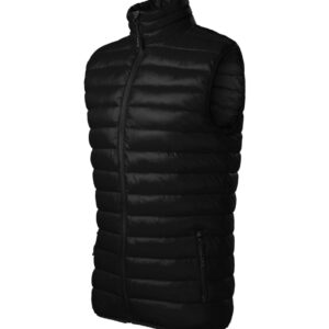 Everest Vest Gents 553 (g)