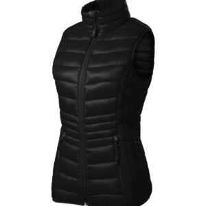 Everest Vest Ladies 554 (g)