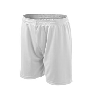 Playtime Shorts Herren/Kinder 605 (150g)