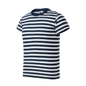 Sailor T-shirt Kids 805 (150g)