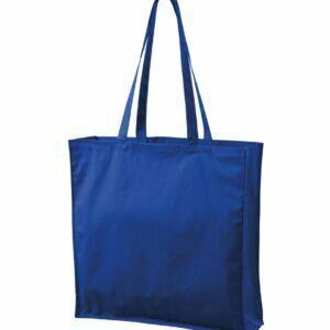 Carry bevásárlótáska unisex 901 (280g)