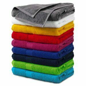 Terry Towel Törülköző Unisex 903 (450g)