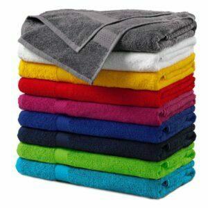Terry Bath Towel Fürdőlepedő Unisex 905 (450g)