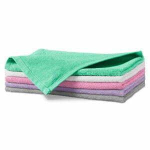 Terry Hand Towel Kis Törülköző Unisex 907 (350g)