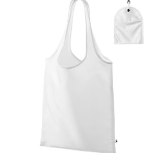 Smart Shopping Bag Unisex 911 (40g)