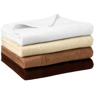 Bamboo Bath Towel 952 (450g)