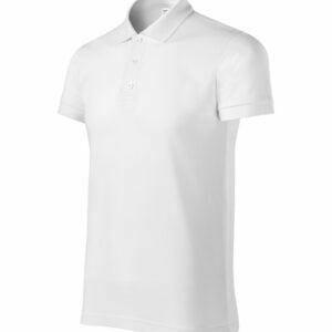 Joy Polo Shirt Gents P21 (170g)