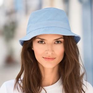 adlerpóló sapkák kendők kalapok